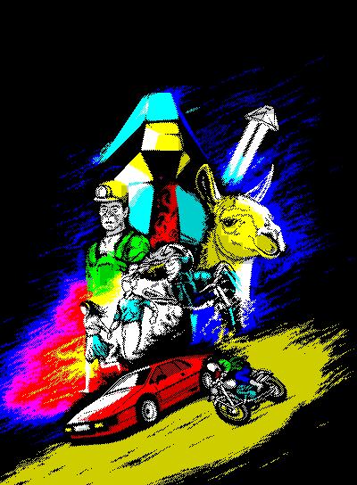 Britsoft FInal ZX Spectrum (portrait) (Britsoft FInal ZX Spectrum (portrait))