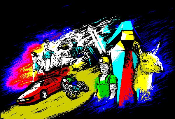 Britsoft FInal ZX Spectrum (landscape) (Britsoft FInal ZX Spectrum (landscape))