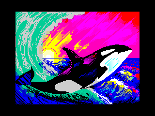 Killer_Whale (Killer_Whale)