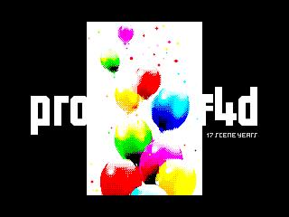 38 balloons (38 balloons)