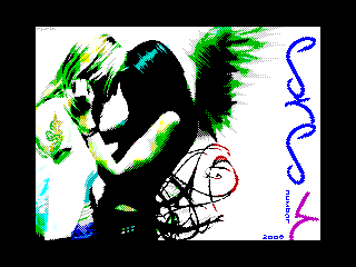 Angelss (SRS#4 Logo) (Angelss (SRS#4 Logo))