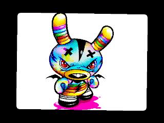 rainbowdark