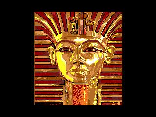 Pharao (Pharao)