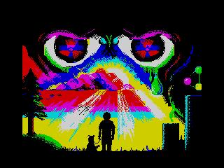 Future (Future)
