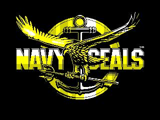 Navy SEALs (Navy SEALs)