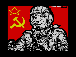 Soviet (Soviet)