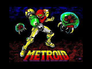 Metroid (Metroid)