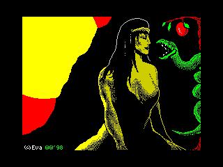 Eva (Eva)