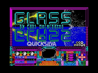 Glass (Glass)