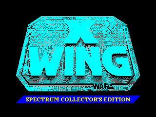 X-Wing (X-Wing)