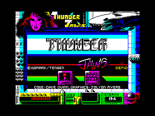 ThunderJaws (ThunderJaws)