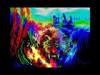 Tigri (Tigri)