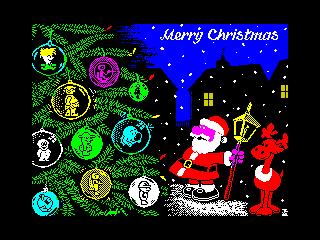 Christmas 2018 (Christmas 2018)