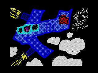 Lennuk (Lennuk)