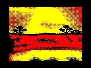 Afrika (Afrika)
