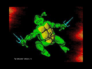 Turtle   (Turtle  )
