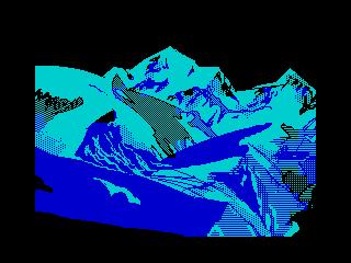 Everest (Everest)