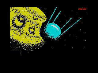 Sputnik (Sputnik)
