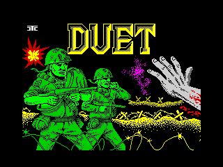 Duet (Duet)