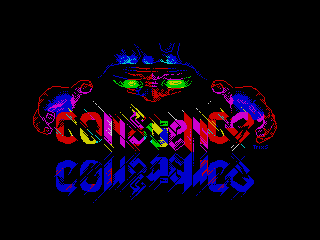 Conscience (Conscience)