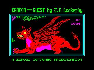 Dragon-Quest (Dragon-Quest)