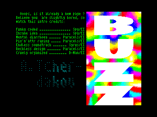 buzz14_1 (buzz14_1)