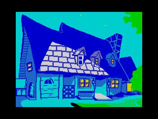 House (House)