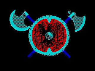 o_shield (o_shield)