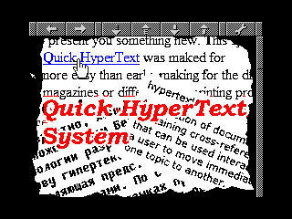 Quick Hyper Text System Viewer help gfx (Quick Hyper Text System Viewer help gfx)
