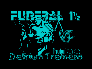 funeral1.5 (funeral1.5)