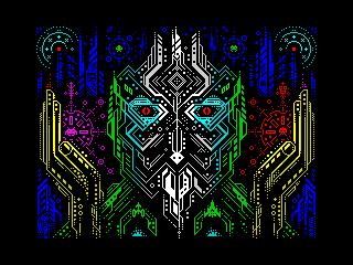 https://zxart.ee/zxscreen/border:0/mode:mix/palette:srgb/type:standard/size:4/id:314239/