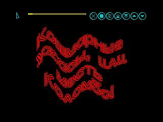 cc4_4 (cc4_4)