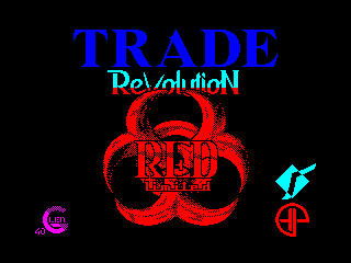 trade (trade)