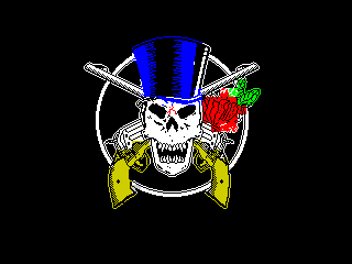 Guns N' Roses (Guns N' Roses)