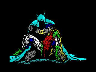 Batman - A Death in the Family  ( Batman - A Death in the Family )