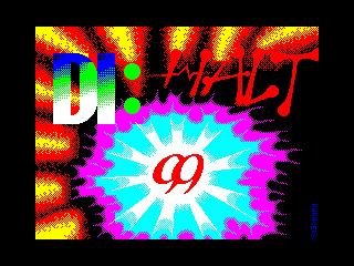 DiHalt99 (DiHalt99)
