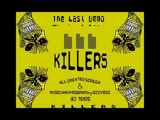Killers1 (Killers1)