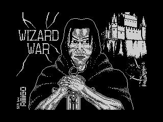 Wizard (Wizard)