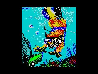 Fishing (Fishing)