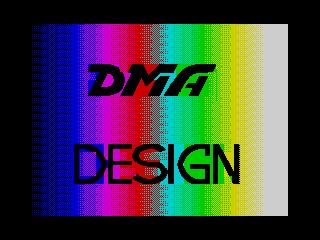 DMA-FON.!s (DMA-FON.!s)