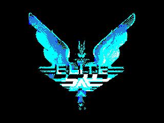Elite DX (Elite DX)