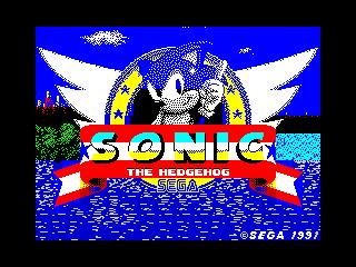 Sonicmd (Sonicmd)