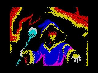Wizard2 (Wizard2)