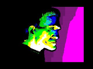 Frankenstein (Frankenstein)