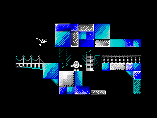 Crystal Kingdom Dizzy in-game 13 (Crystal Kingdom Dizzy in-game 13)