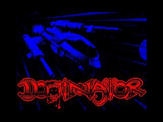 Dominator (Dominator)