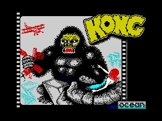 Kong (Kong)