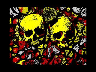 skulla (skulla)