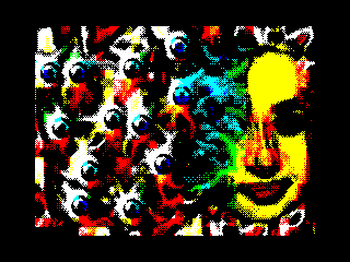 Cybermind (Cybermind)