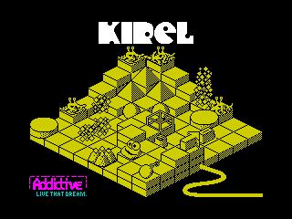 Kirel (Kirel)